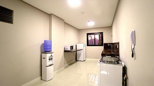 Apartamento Pronto em Lagoa Nova - A partir de 3/4 Suíte - 90m² - Foto 19