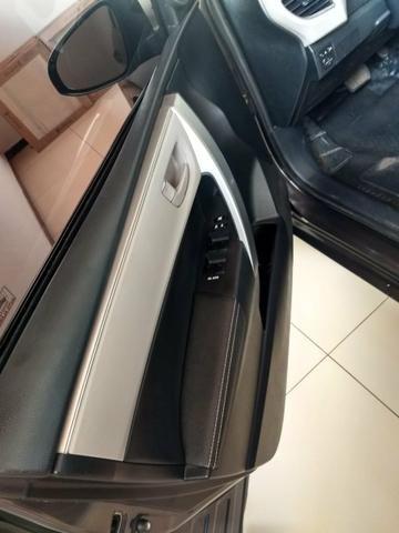 Corolla XEI 2.0 automático. 2015/2016 - Foto 7