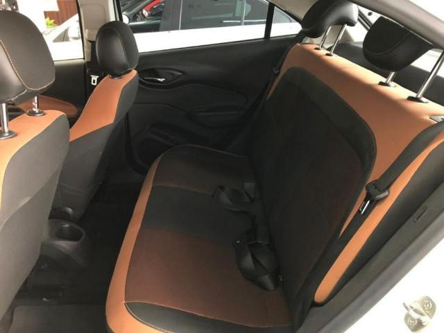 Chevrolet Onix ACTIV 4P - Foto 9