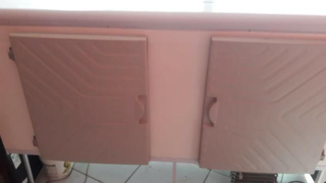Balcão Freezer 1,75m - Foto 3