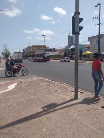 Terreno na Av Guajajaras - Foto 2