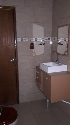 Aluguel de casa 3 quartos e 3 garagem - Foto 5