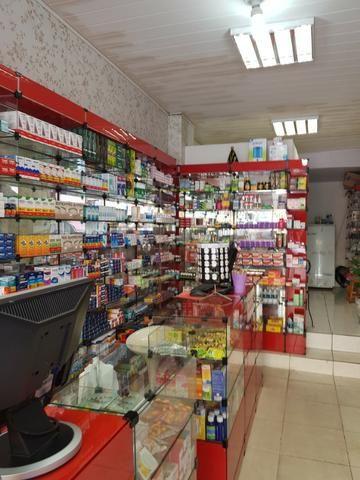 Vende-se Drogaria - Foto 5