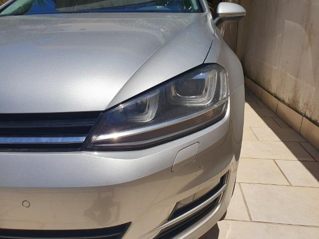 Golf 1.4 TSi Highline 2015 - 60.000KM - Foto 4
