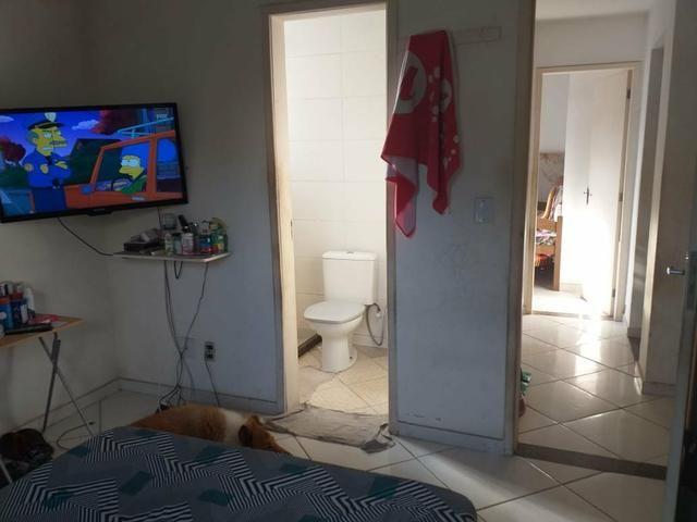 Casa 3 quartos - Foto 7