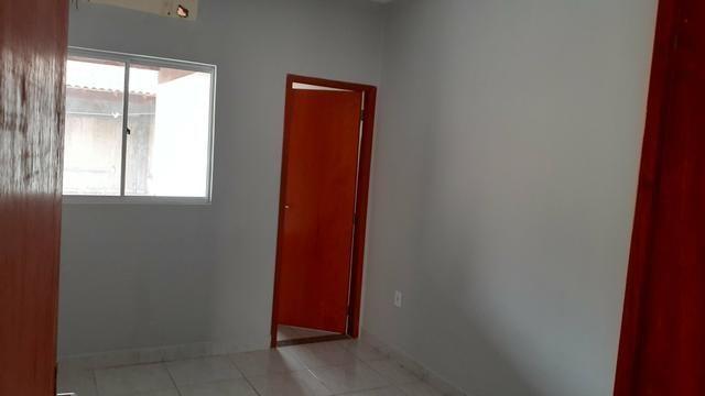 Casa nova pra aluga - Foto 5