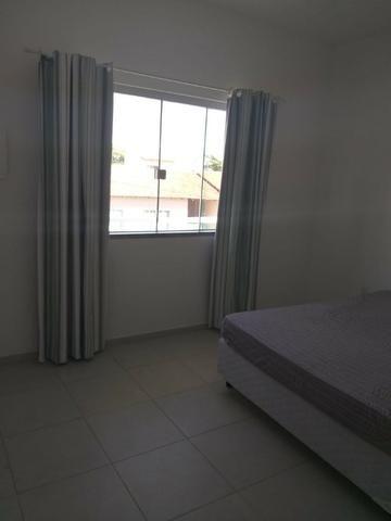 Temporada 2020 - Pacote Ano Novo - Apartamento 3 Dormitórios - Foto 13