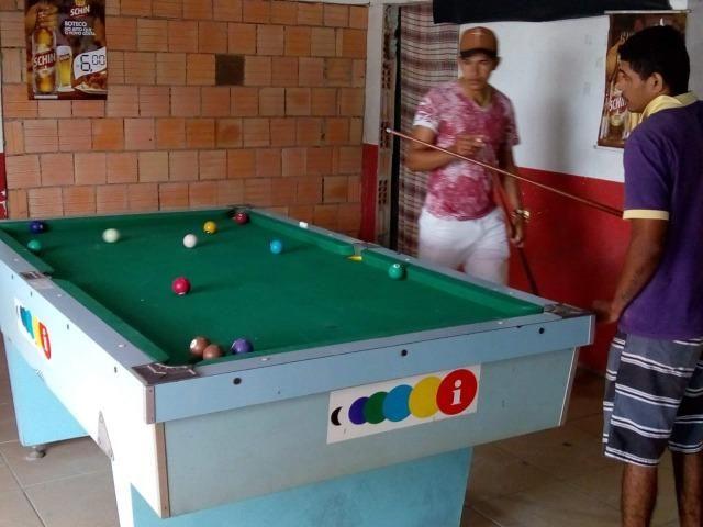 Bar .passo o ponto - Foto 2