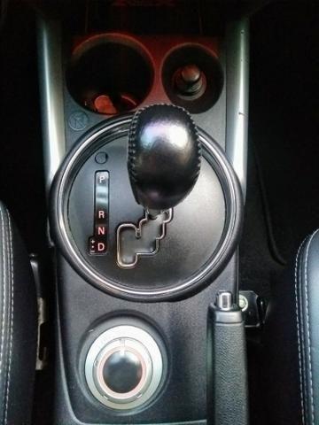 ASX 4WD 2.0 160cv/2011 SHOW de CARRO! - Foto 13