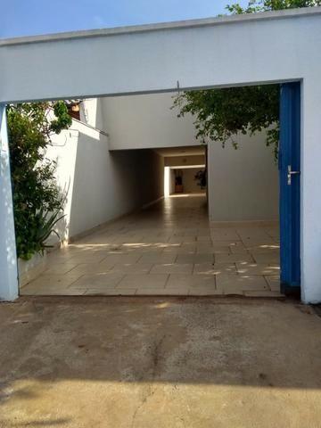 Casa setor três marias - Foto 3