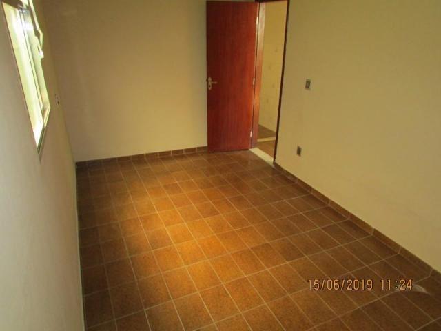 Casa para locação em Engenheiro Pedreira, 1 dormitório, 1 banheiro - Foto 6