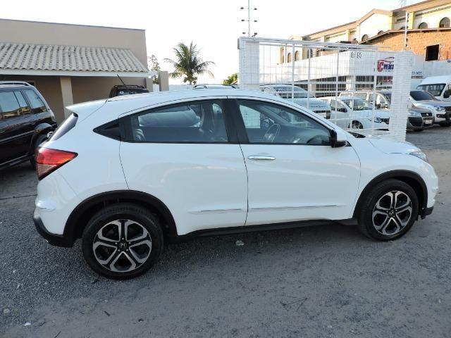 Honda HR-V EXL - Foto 15
