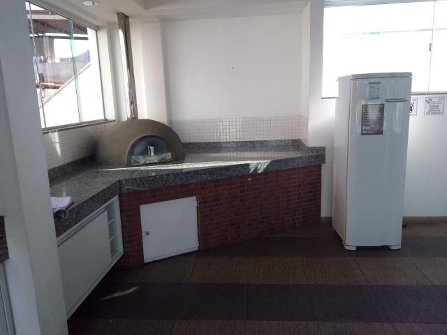 Vendo Apartamento - Condomínio Residencial Senador Life - cod. 1572 - Foto 14