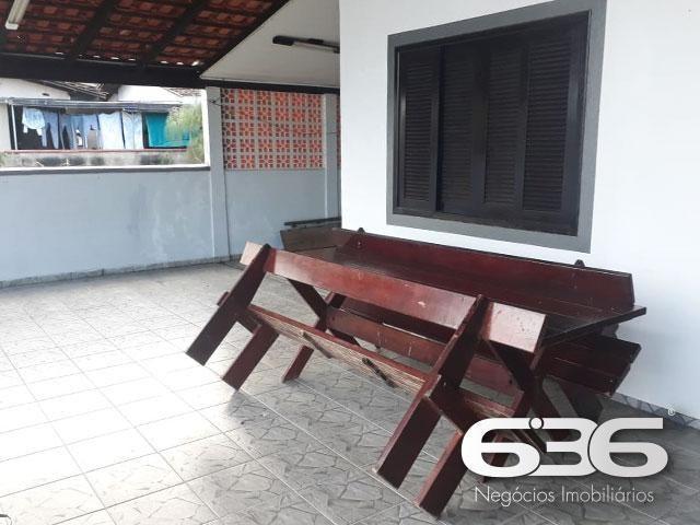 Casa | Balneário Barra do Sul | Pinheiros | Quartos: 2 - Foto 15