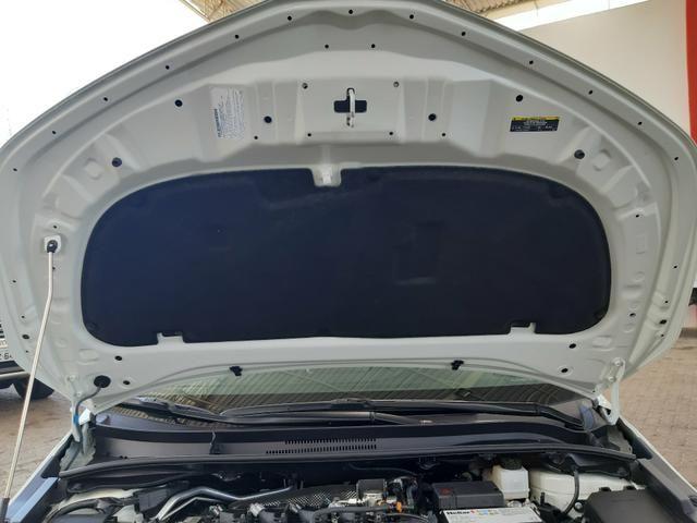 New Corolla XEI 2020 Zero Km R$115.999,00 - Foto 7
