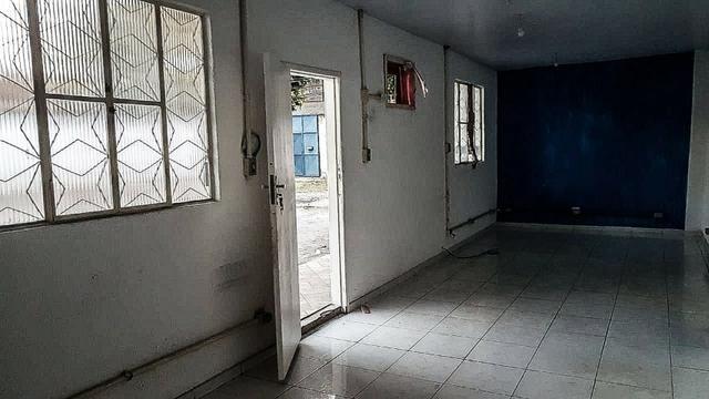 Dois terrenos + Escritório Melhor ponto de Bento Ribeiro - Foto 12