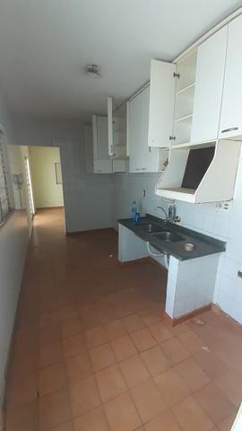 Casa morada do ouro 3 quartos sendo 2 suites próx. curso damásio - Foto 11