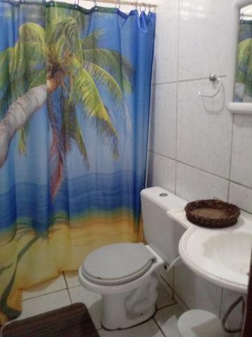 Casa de praia Barreta-RN - Foto 10