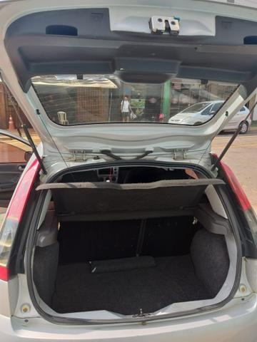 Oportunidade Ford Fiesta Hatch 2014 -abaixo da tabela - Foto 5
