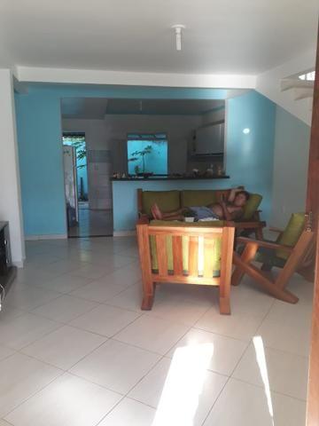 Casa de praia em Jaua - 300m da praia - Foto 3