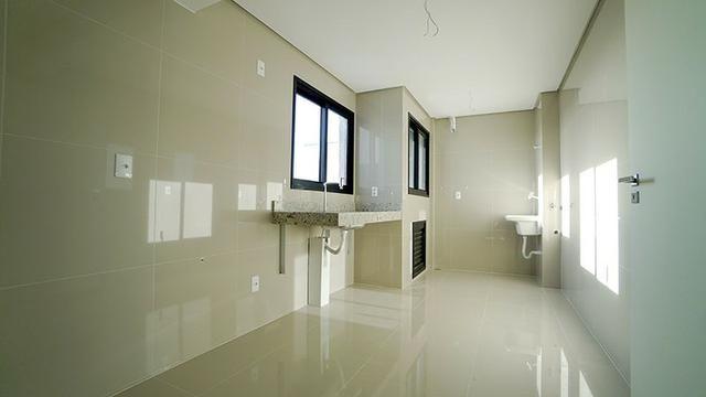 Apartamento Pronto em Lagoa Nova - A partir de 3/4 Suíte - 90m² - Foto 4