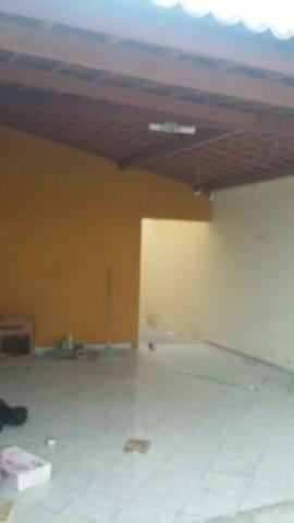Alugo Casa residencial - Nova Betania - Mossoro RN - Foto 6