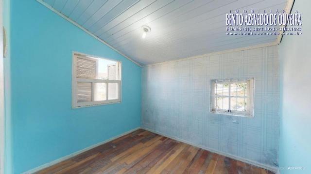 Casa à venda com 3 dormitórios em Nonoai, Porto alegre cod:6609