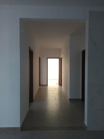 Casa em Condomínio Fechado em Camboriú Excelente Localização - Foto 6