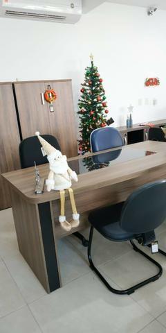 Móveis escritório em geral - Foto 2