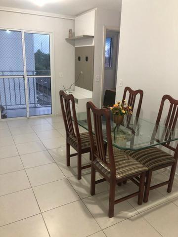 LH - Apto de 2 quartos e suite - villaggio laranjeiras - Foto 20
