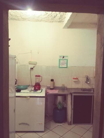 Casa- - Foto 2