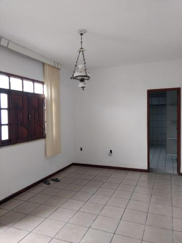 Casa Resid. Rua Itaueira 189 Pq Get. Vargas - Foto 3