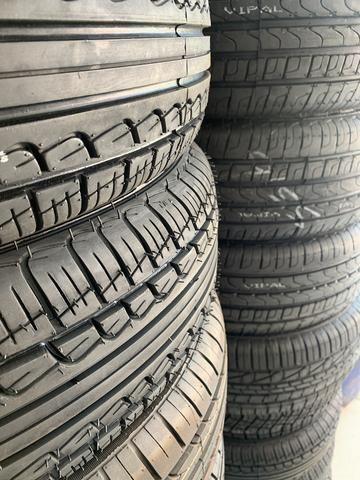 Na grid pneus remold do aro 13 ao 17 na promoção