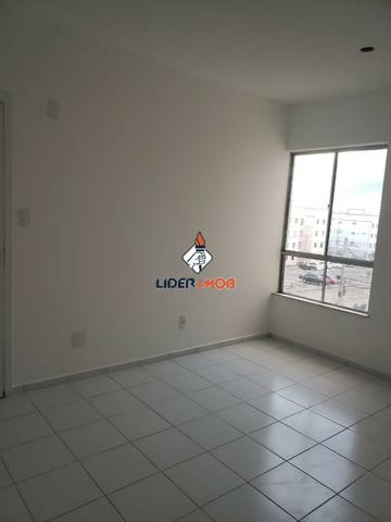 Apartamento 2/4 para Venda Condominio Central Parque - Rua Nova - Foto 10