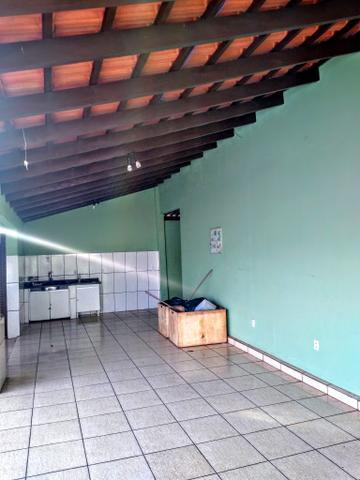 Casa v.grande ipase locação 1.400 reais - Foto 2