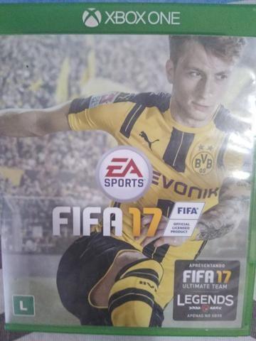 Jogos Xbox one - Foto 3