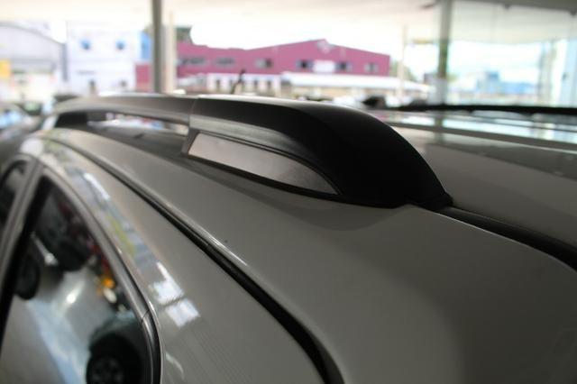 S10 2.8 LTZ 4x4 Diesel Automática 2018 - Foto 15