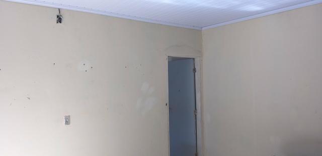 Oportunidade em Planaltina DF vendo excelentes kitinets localizada no Portal do Amanhecer3 - Foto 15