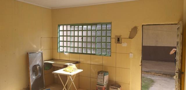 Oportunidade em Planaltina DF vendo excelentes kitinets localizada no Portal do Amanhecer3 - Foto 17