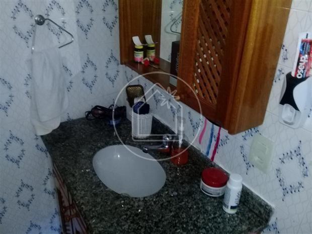 Apartamento à venda com 3 dormitórios em Jardim guanabara, Rio de janeiro cod:840327 - Foto 11