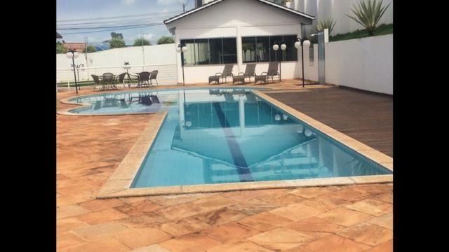 Condomínio Vila Paço Real - Foto 20