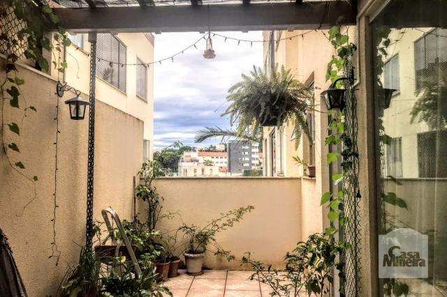 Apartamento à venda com 2 dormitórios em Padre eustáquio, Belo horizonte cod:238647 - Foto 13