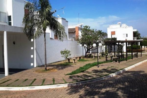 Condomínio Vila Paço Real - Foto 3