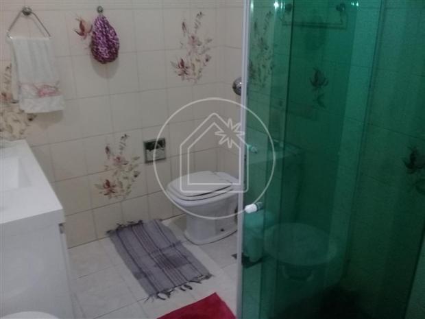 Apartamento à venda com 3 dormitórios em Jardim guanabara, Rio de janeiro cod:840327 - Foto 14