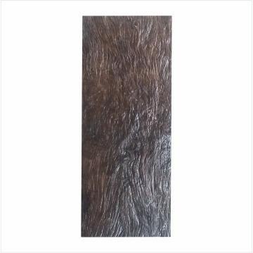 Conj. Formas Tábuas De Concreto 74,5/30,5/4,5cm (4 Unid.)