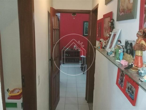 Apartamento à venda com 3 dormitórios em Jardim guanabara, Rio de janeiro cod:840327 - Foto 18