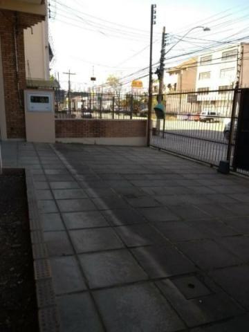 Galpão/depósito/armazém para alugar em Navegantes, Porto alegre cod:CT2150 - Foto 3