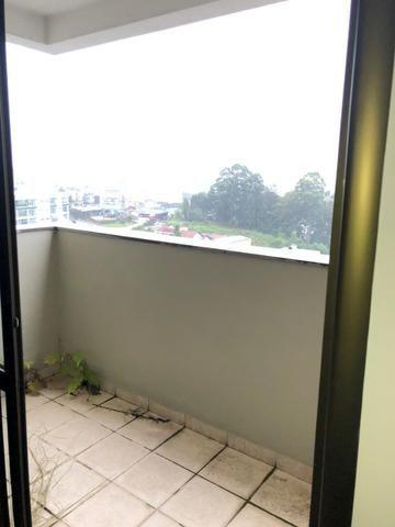 Ótimo Apartamento 3 Dormitórios - Villagio Iguatemi - Foto 6