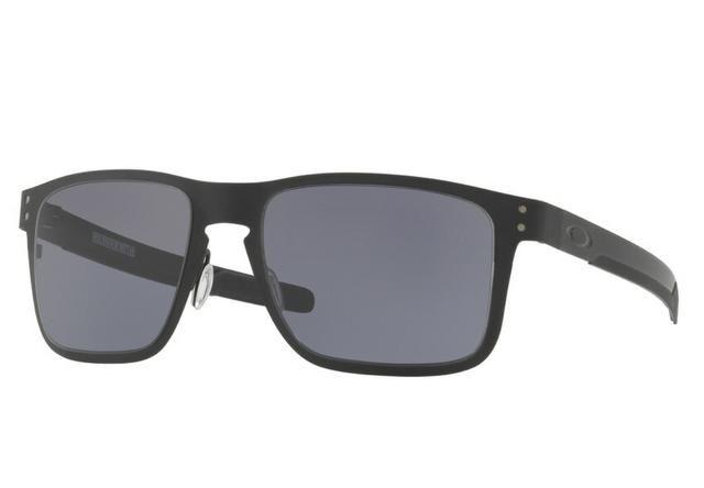 b4a7b0a38 Óculos de sol holbrook metal oakley - Bijouterias, relógios e ...