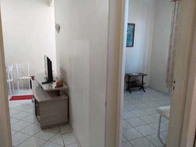 Abolição Apartamento 2 quartos + Dependência Aceita Financiamento FGTS - Foto 5